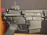 """Pre-Owned - Colt M4 Match Target 2.23 Rem 18"""" Carbine - 5 of 13"""