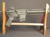 """Pre-Owned - Colt M4 Match Target 2.23 Rem 18"""" Carbine - 4 of 13"""