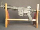 """Pre-Owned - Colt M4 Match Target 2.23 Rem 18"""" Carbine - 9 of 13"""