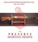 """Pre-Owned - SKB 685 Sporting 12 Gauge 28"""" Shotgun"""
