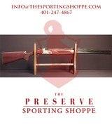"Pre-Owned - Mossberg Silver Reserve II 12 Gauge 28"" Shotgun"