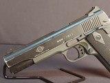 "Pre-Owned - GSG 1911 American Tactical .22 LR 5.1"" Handgun - 3 of 8"
