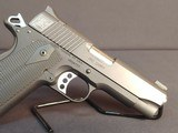 "Pre-Owned - Kimber Pro Carry .45 ACP 4"" Handgun (NRA Edition 591 of 750) - 5 of 9"