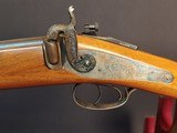 Pre-Owned - Beretta Pietro 1860 12 Gauge Muzzleloader - 9 of 16