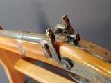 Pre-Owned - Beretta Pietro 1860 12 Gauge Muzzleloader - 11 of 16