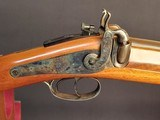 Pre-Owned - Beretta Pietro 1860 12 Gauge Muzzleloader - 7 of 16