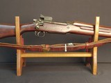 """Pre-Owned - Remington Model 1917 .30-06 25.5"""" Rifle - 6 of 14"""