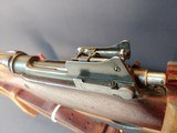 """Pre-Owned - Remington Model 1917 .30-06 25.5"""" Rifle - 10 of 14"""