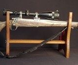 "Pre-Owned - Ruger M77 Mark II 7mm Rem 23"" Rifle - 9 of 15"