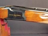 "Pre-Owned - Browning Citori 12 Gauge 28"" Shotgun w/ Briley Choke Set - 9 of 17"