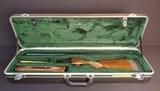 "Pre-Owned - Browning Citori 12 Gauge 28"" Shotgun w/ Briley Choke Set - 14 of 17"