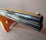 "Pre-Owned - Browning Citori 12 Gauge 28"" Shotgun w/ Briley Choke Set - 12 of 17"