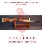 "Pre-Owned - Browning Citori 12 Gauge 28"" Shotgun w/ Briley Choke Set"