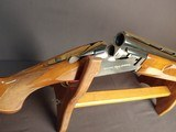 "Pre-Owned - Browning Citori 12 Gauge 28"" Shotgun w/ Briley Choke Set - 13 of 17"