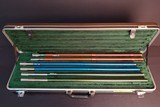 "Pre-Owned - Browning Citori 12 Gauge 28"" Shotgun w/ Briley Choke Set - 15 of 17"