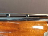 "Pre-Owned - Browning Citori 12 Gauge 28"" Shotgun w/ Briley Choke Set - 16 of 17"