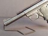 Pre-Owned - Ruger 22/45 Mark III Target .22LR Handgun - 4 of 14