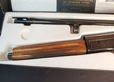 "Pre-Owned - Browning Auto-5 Magnum 20 Gauge 28"" Shotgun (UNFIRED!) - 5 of 10"