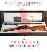 "Pre-Owned - Browning Auto-5 Magnum 20 Gauge 28"" Shotgun (UNFIRED!)"