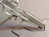 """Pre-Owned - Glock G34 Gen5 - 5.25"""" 9mm Handgun w/ Vortex Venom Sight - 7 of 13"""