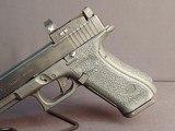 """Pre-Owned - Glock G34 Gen5 - 5.25"""" 9mm Handgun w/ Vortex Venom Sight - 3 of 13"""