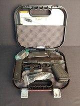 """Pre-Owned - Glock G34 Gen5 - 5.25"""" 9mm Handgun w/ Vortex Venom Sight - 11 of 13"""