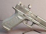"""Pre-Owned - Glock G34 Gen5 - 5.25"""" 9mm Handgun w/ Vortex Venom Sight - 6 of 13"""