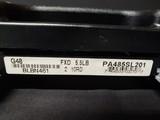 "Pre-Owned - Glock G48 Gen 5 Silver-Back 9mm 4.17"" Handgun - 13 of 14"