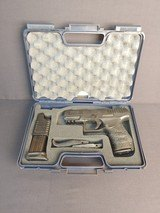 """Pre-Owned - Walther PPQ .40 S&W 4.125"""" Handgun - 12 of 13"""