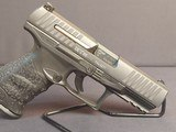 """Pre-Owned - Walther PPQ .40 S&W 4.125"""" Handgun - 7 of 13"""