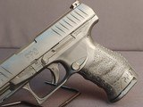 """Pre-Owned - Walther PPQ .40 S&W 4.125"""" Handgun - 3 of 13"""