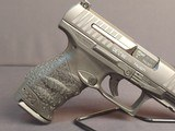 """Pre-Owned - Walther PPQ .40 S&W 4.125"""" Handgun - 6 of 13"""