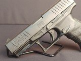 """Pre-Owned - Walther PPQ .40 S&W 4.125"""" Handgun - 4 of 13"""