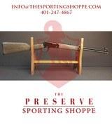 Pre-Owned - Henry Garden Gun Smoothbore .22 LR Rifle