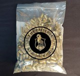Once Fired Brass - .40 S&W 500 Rounds - 1 of 1