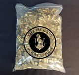 Once Fired Brass 9MM 1000 Rounds - 1 of 1