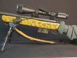 Pre-Owned - Mossberg MVP Flex Tactical .308 Win Rifle - 9 of 14