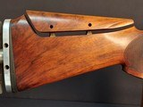 "Pre-Owned - Blaser F3 Vantage 12 Gauge 30"" Shotgun - 7 of 18"