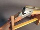 "Pre-Owned - Blaser F3 Vantage 12 Gauge 30"" Shotgun - 16 of 18"