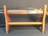"Pre-Owned - Blaser F3 Vantage 12 Gauge 30"" Shotgun - 8 of 18"