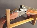 """Pre-Owned - Charles Daly Miroku 12 Gauge 26"""" Shotgun - 16 of 17"""