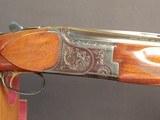 """Pre-Owned - Charles Daly Miroku 12 Gauge 26"""" Shotgun - 9 of 17"""
