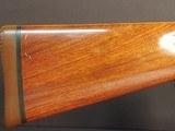 """Pre-Owned - Charles Daly Miroku 12 Gauge 26"""" Shotgun - 6 of 17"""