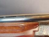 """Pre-Owned - Charles Daly Miroku 12 Gauge 26"""" Shotgun - 13 of 17"""