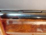 "Pre-Owned - Remington 1100 12 Gauge 25"" Shotgun - 12 of 17"