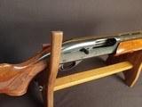 "Pre-Owned - Remington 1100 12 Gauge 25"" Shotgun - 16 of 17"