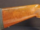 "Pre-Owned - Remington 1100 12 Gauge 25"" Shotgun - 5 of 17"
