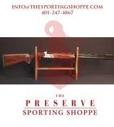 "Pre-Owned - Stevens 555 12 Gauge 28"" Shotgun"