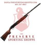 """Beretta A400 Xcel Sporting 12 Gauge 30"""" Shotgun"""