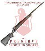 """Christensen Arms Mesa 6.5 Creedmoor Bolt Action 22"""" Rifle"""